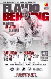 Master Behring Jan14