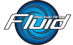 Martial arts in Tempe: Jiu-jitsu / Muay Thai / Kickboxing / Kenpo / Karate / MMA / Self-Defense / Fitness